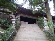 2008040524
