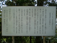 2008040517
